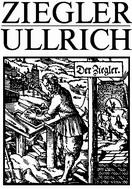 Weingut Ziegler – Ullrich
